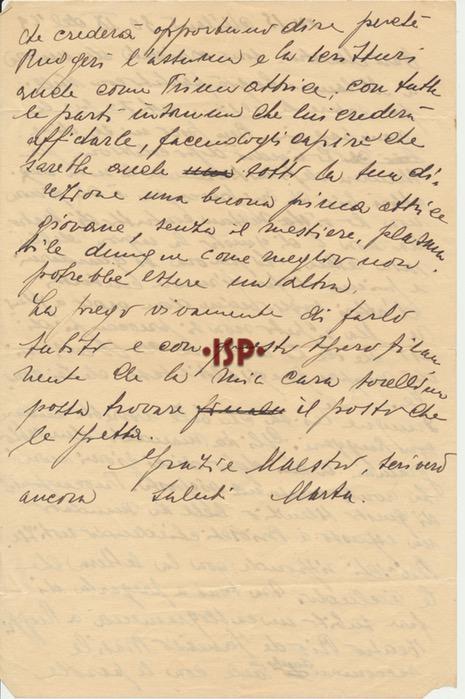 30 settembre 1929 2