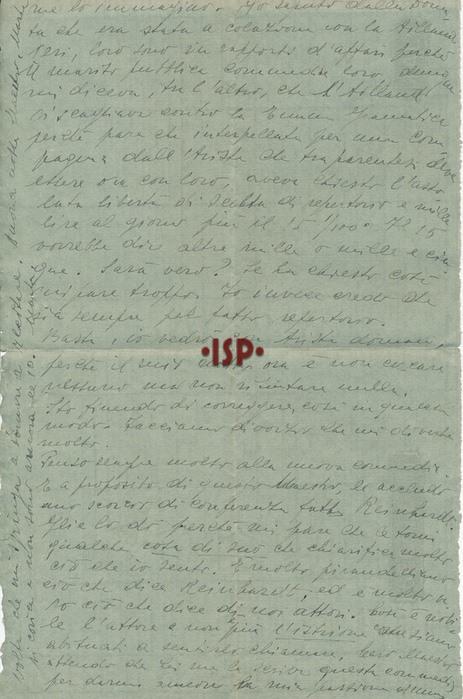 30 settembre 1931 3