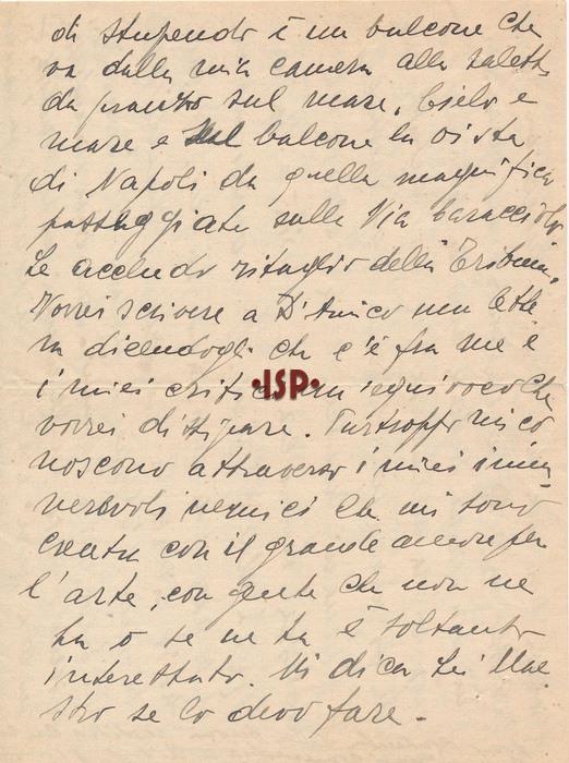 4 aprile 1931 2