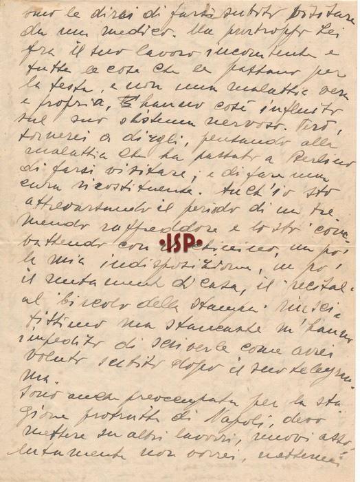 4 maggio 1931 2