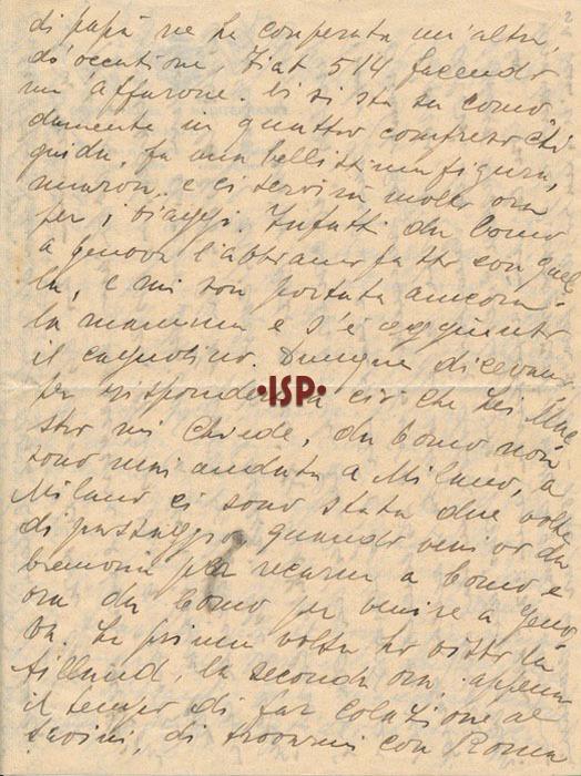 5 febbraio 1931 2