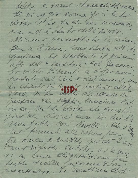 5 giugno 1931 2