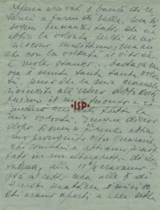 5 giugno 1931 4