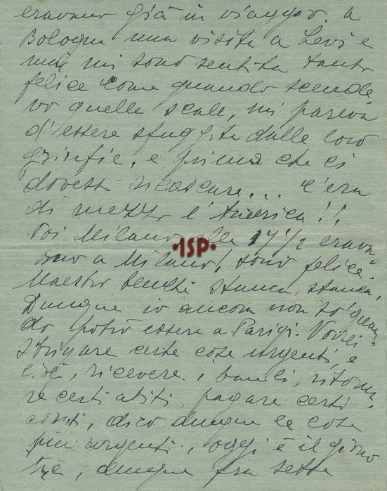 5 giugno 1931 5