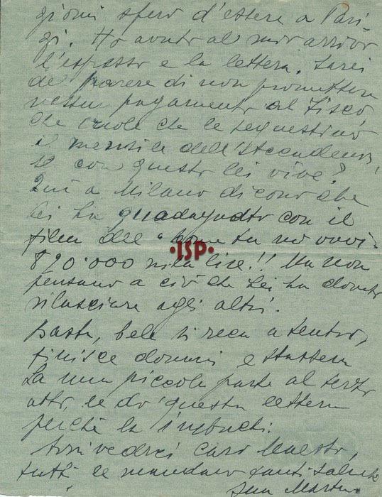 5 giugno 1931 6