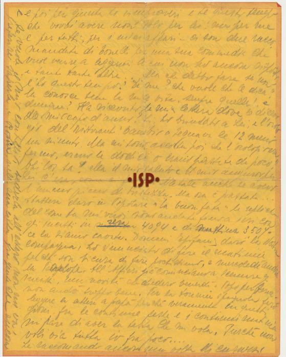 6 gennaio 1931 2