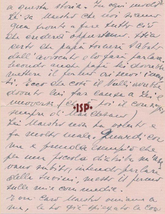 6 ottobre 1931 3