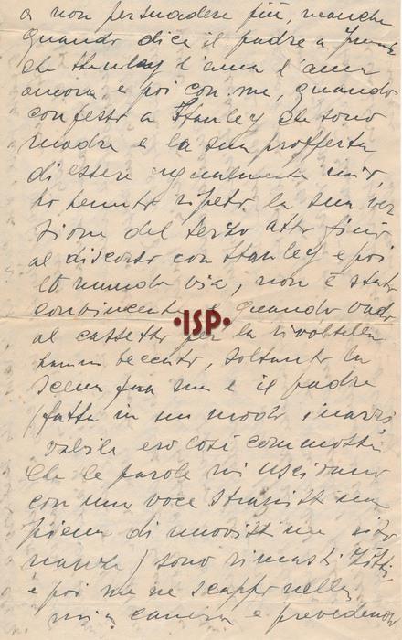 7 marzo 1931 2