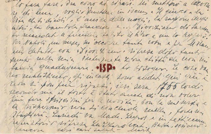 7 marzo 1931 4