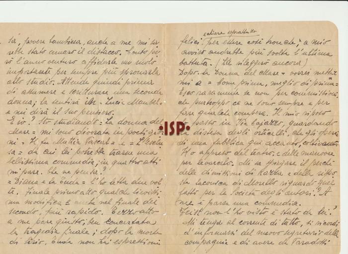 8 agosto 1926 2