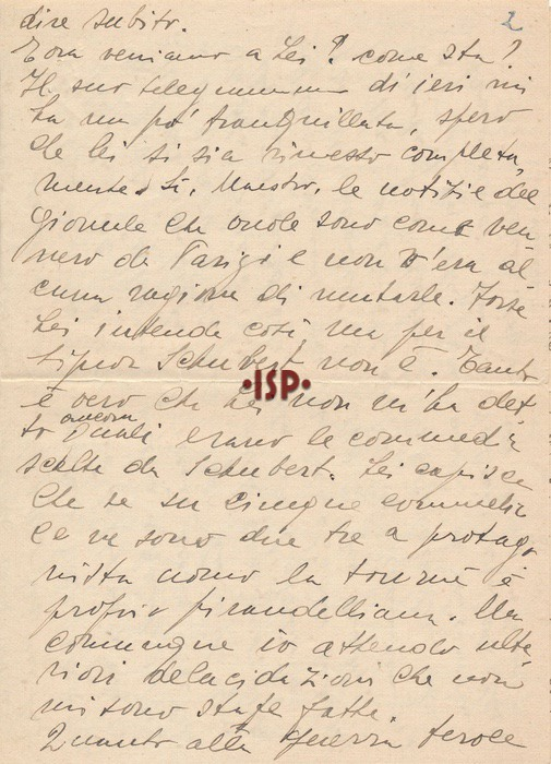 8 aprile 1931 2
