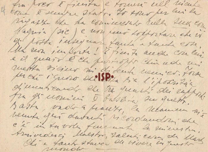 8 aprile 1931 4