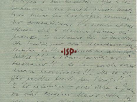 8 giugno 1931 1