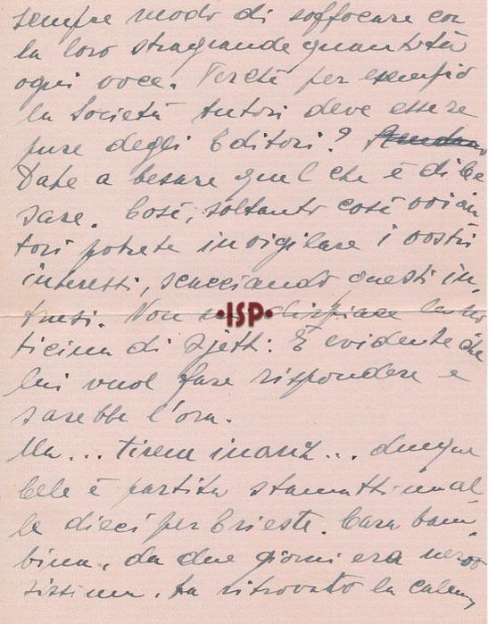 8 ottobre 1931 2
