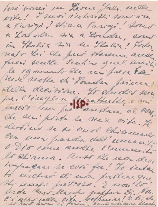 8 ottobre 1931 6