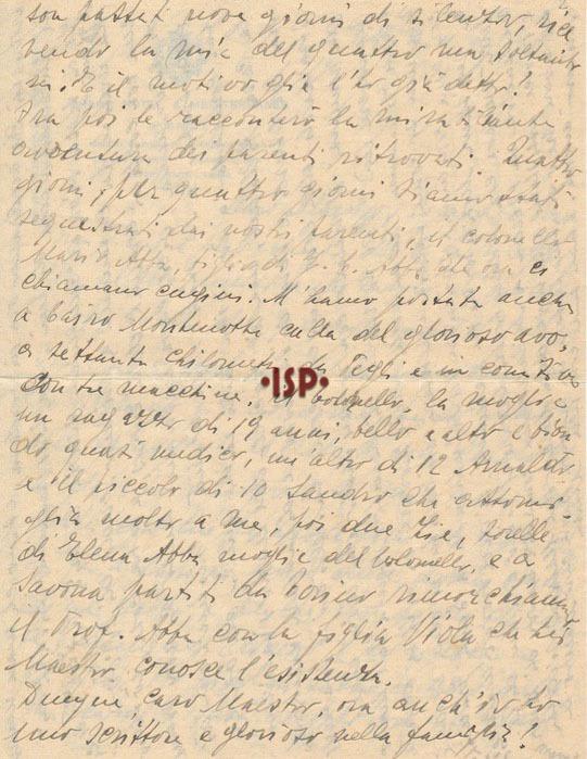 9 febbraio 1931 2