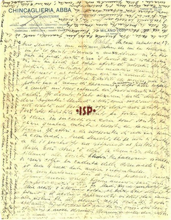 9 maggio 1931 1