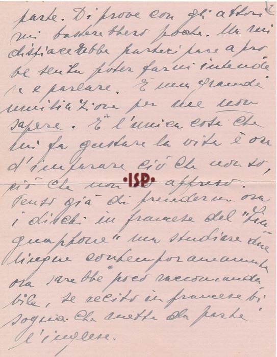 9 ottobre 1931 3