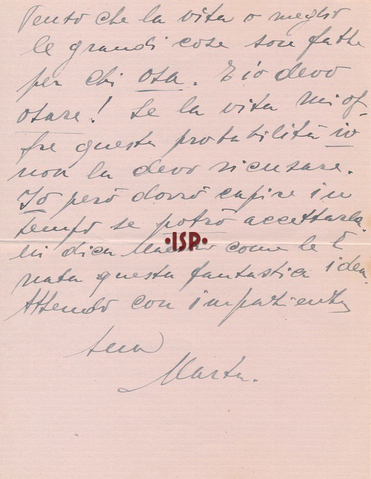 9 ottobre 1931 4