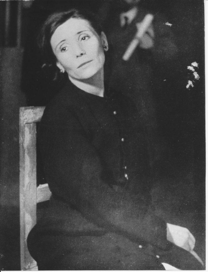 3 Ludmilla Pitoâff