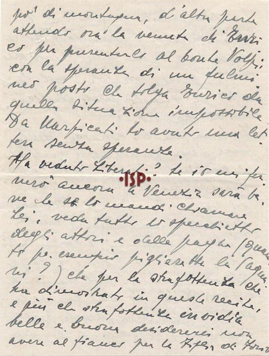 1 agosto 1934 3