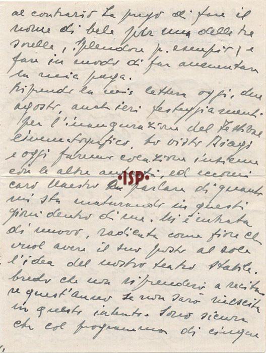 1 agosto 1934 4