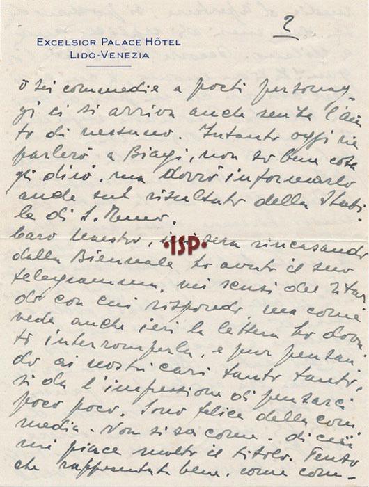 1 agosto 1934 5