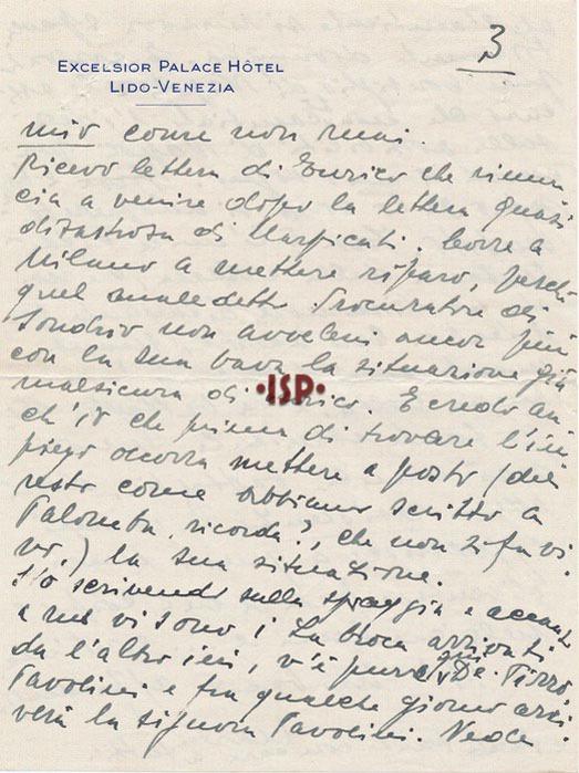 1 agosto 1934 7