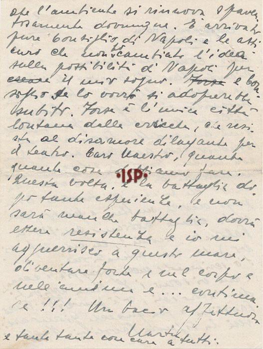 1 agosto 1934 8