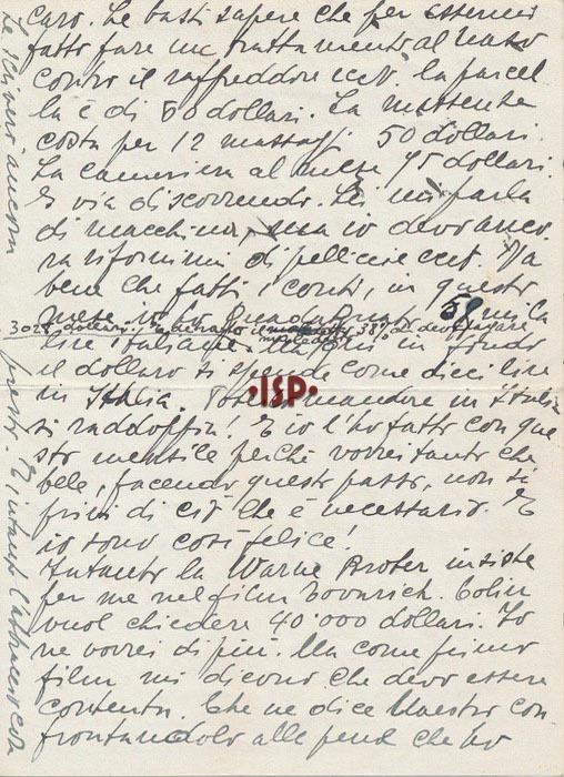 1 dicembre 1936 3 1
