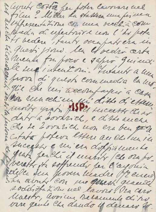 1 dicembre 1936 4 1