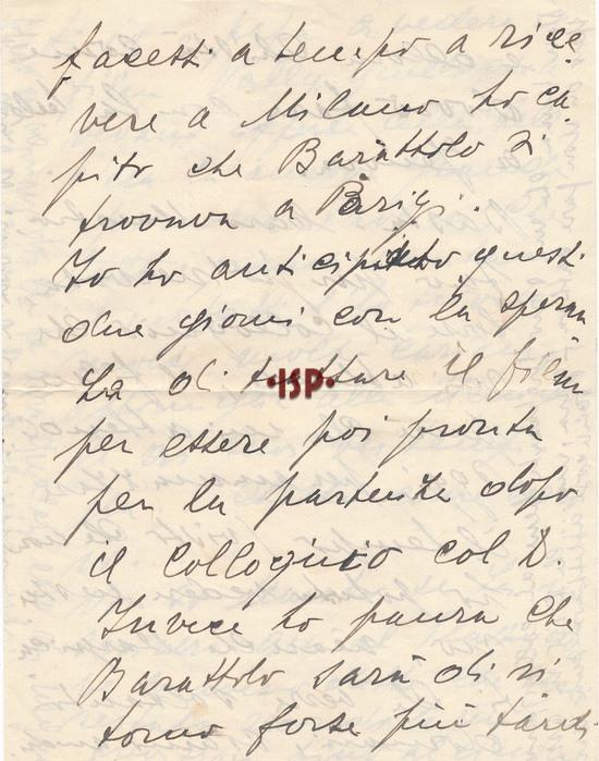 1 febbraio 1932 2