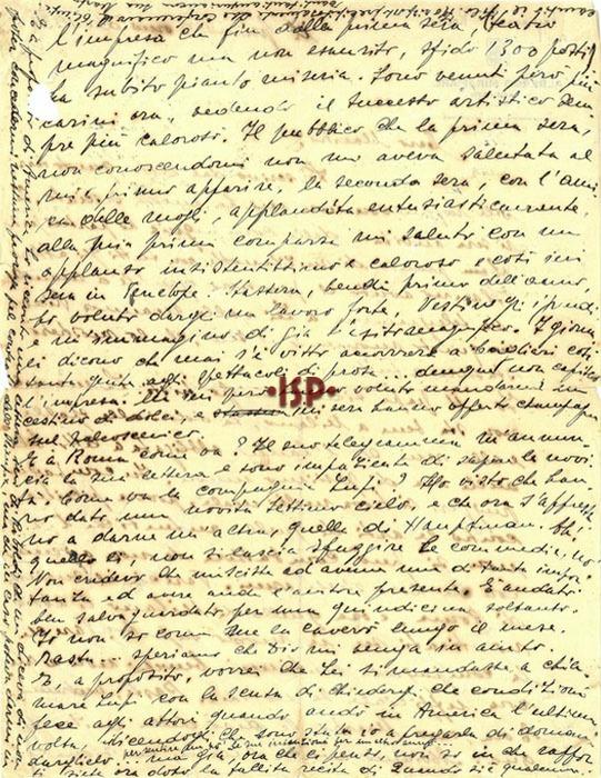 1 gennaio 1933 2