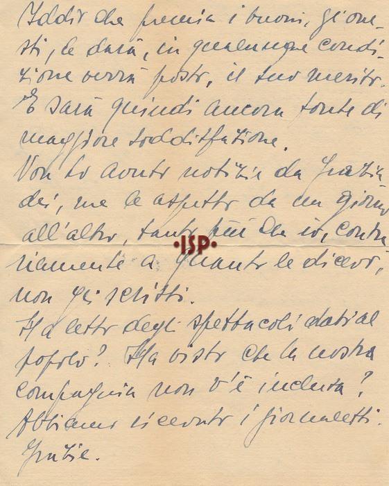 1 gennaio 1936 3