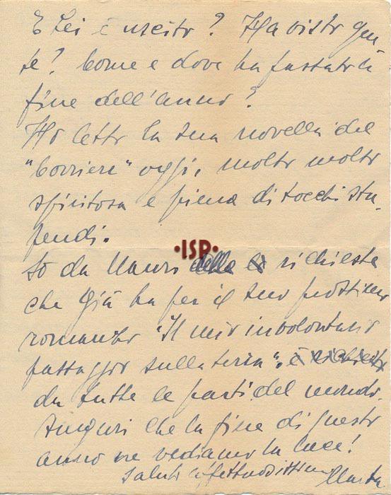 1 gennaio 1936 4
