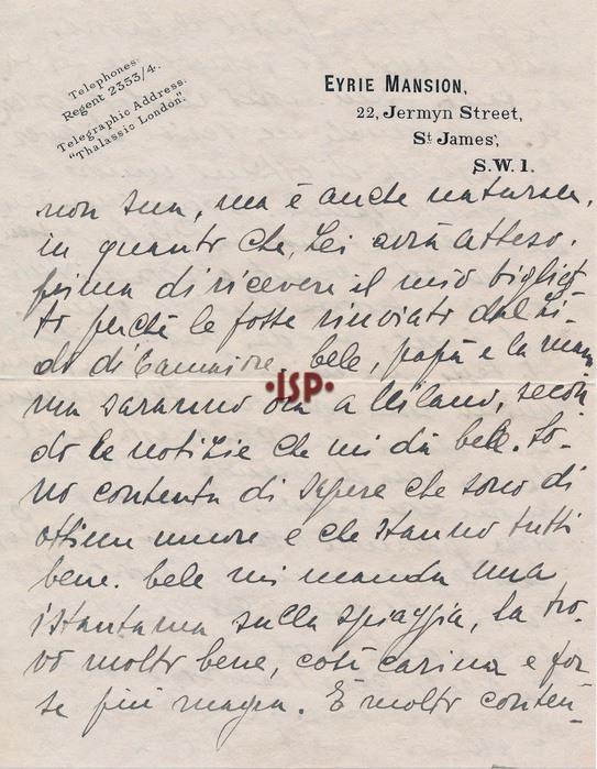 1 luglio 1936 3 1