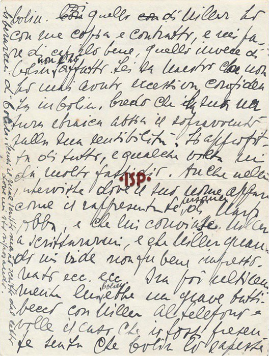 1 novembre 1936 2 1