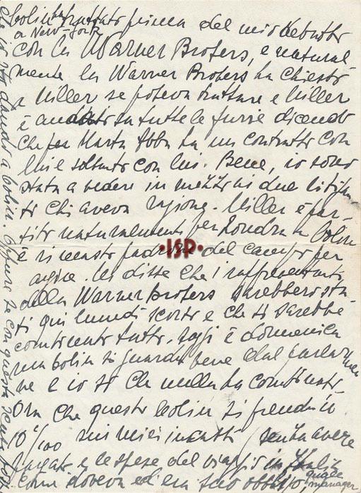 1 novembre 1936 3 1