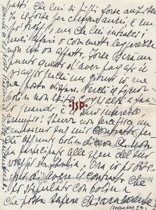1 novembre 1936 4 1