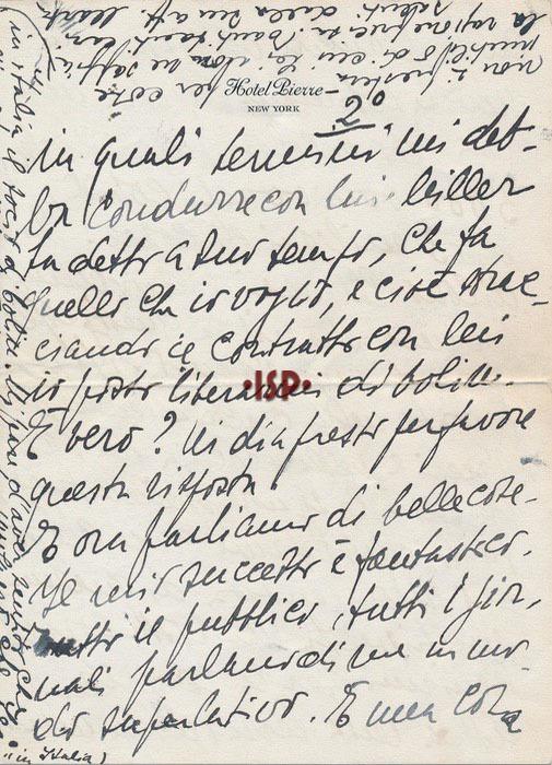 1 novembre 1936 5 1