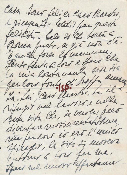 1 novembre 1936 7 1