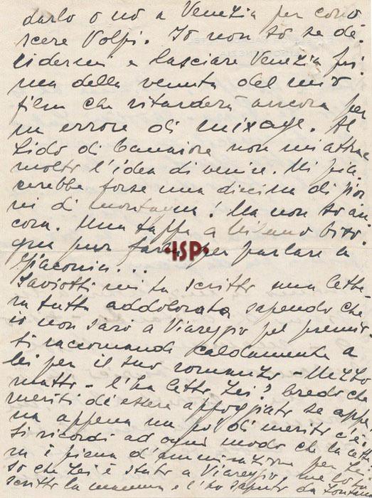 10 agosto 1934 6