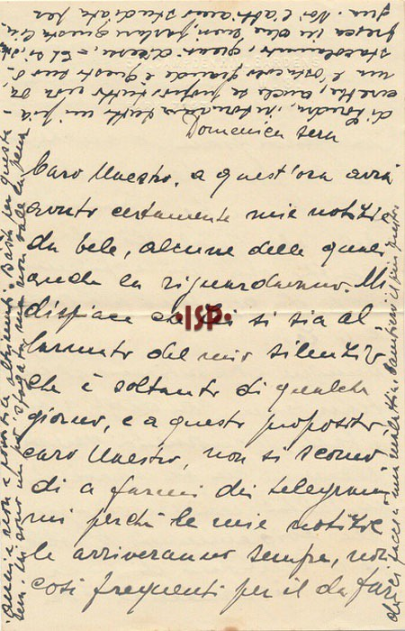 10 febbraio 1935 1