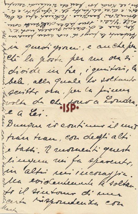 10 febbraio 1935 2