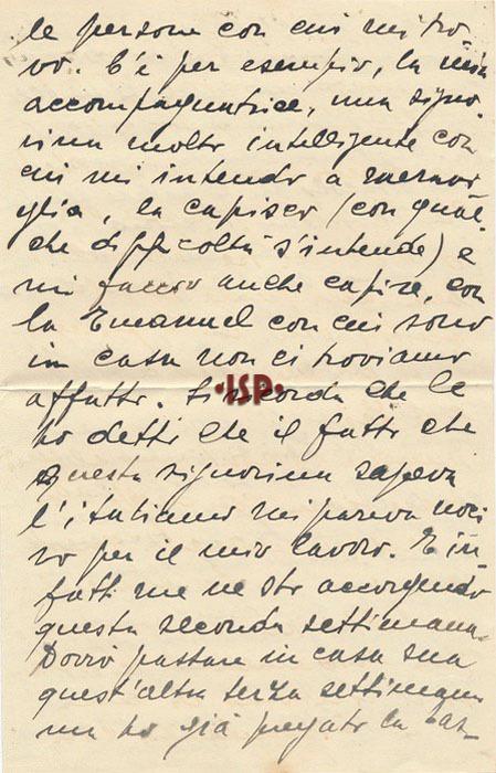 10 febbraio 1935 3