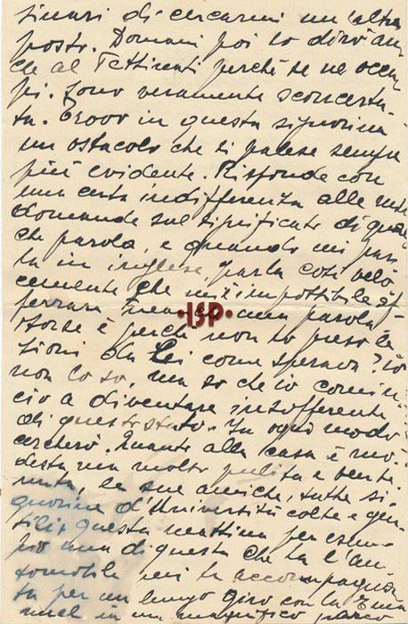 10 febbraio 1935 4