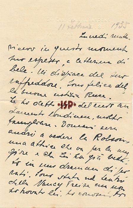 10 febbraio 1935 5