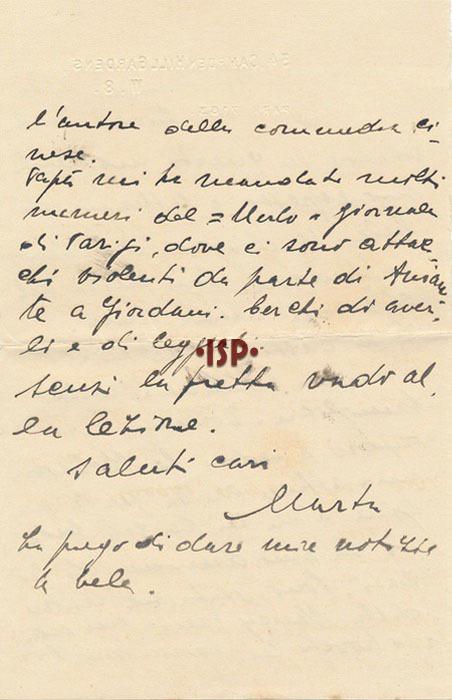 10 febbraio 1935 6