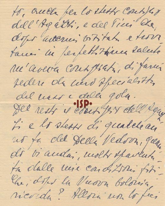 10 gennaio 1936 2