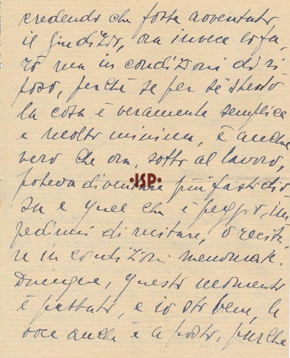 10 gennaio 1936 3